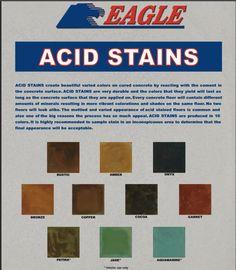 Pin On Comparison Tiles Flooring