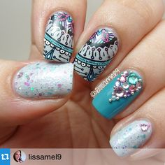 Just can't get enough of this!!  by @lissamel9 with @repostapp.