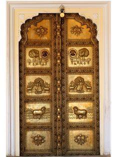 Persian Inspiration on Pinterest | 178 Pins & persian pictures on VisualizeUs | persian doors | Pinterest | Iran ... Pezcame.Com