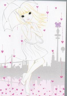 pin von daidy m. auf ausmalbilder topmodel | pinterest | coloring pages, drawings und model