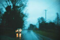 Carretera en días de lluvia 🌧️🛣️ . . . . . . #conservatuscolores📷  #canon #chile_shots #instachile #magiadelsur #ig_color #lovenature…