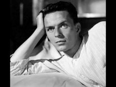 Frank Sinatra - I'll Never Smile Again