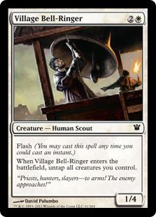 EDH, but could also have constructed use?