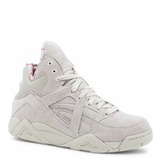 THE CAGE #Shoes #Basket #ball #Fila #Coupons