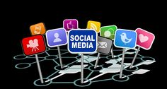 The purpose of social media users in different platforms to provide services to the community before. In order to make your business successful and competitive challenges of the modern world. http://bit.ly/1KZyXMK