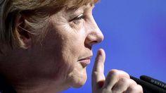 Angela Merkel – diese Zitate prägten ihre Kanzlerschaft