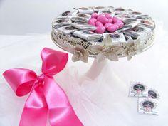 Kız istemeye giderken çikolatasız olmaz.My Chocolate www.cikolatakart.com
