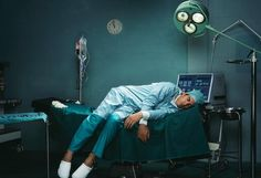 Virus that has infected medical students throughout the world: http://ift.tt/2gZPDMI
