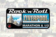 Run the Liverpool Rock 'n' Roll Marathon, Half Marathon or 5K and run down the historic Penny Lane! Race and rock in this historic music town. Register now!