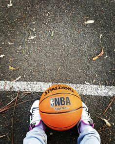 #perspective #Godisgood #JesusisLord #blessed #fambam #adventure #love #joy #hope #peace #art #photography #hoops #therock #roots #balling #basketball #stars #nike #kotd #spalding #little #things #where #heart #is #eyeswideopen #everythingisbeautiful #Holyspirit #shine by perspective_by_ams