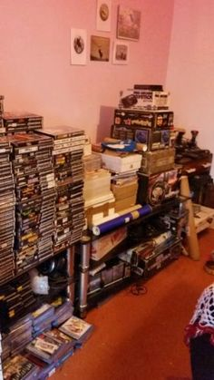 Ultimate Sega collection. ..best offers ...collection only in Video Games & Consoles | eBay