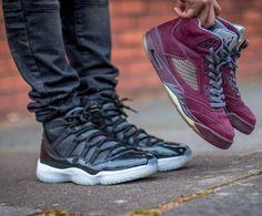 best authentic 4060c 320a6 Air Jordan 11 72-10 Holiday 2015. Jordan XiSneaker BarKids ...