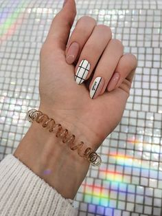 long almond nails natural almond spring nails - New Site Matte Almond Nails, Natural Almond Nails, Short Almond Nails, Aycrlic Nails, Nude Nails, Nail Manicure, Glitter Nails, Minimalist Nails, Almond Nails Designs