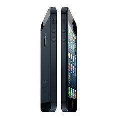 Lo más grande que le pasó al iPhone, desde el iPhone