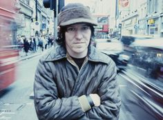 Heaven Adores You is an intimate, meditative inquiry into the life and music of Elliott Smith By threading the music of Elli. Justine Frischmann, Mazzy Star, Writing Lyrics, Sweet Soul, Look At The Stars, Adore You, Documentary Film, The Life, Music Is Life