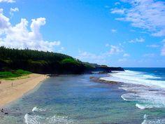 Mauritius: where we plan to retire