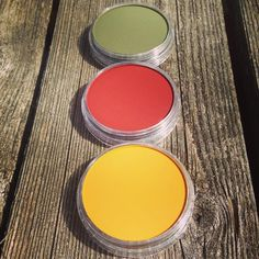 """Mi piace"": 157, commenti: 6 - PanPastel (@panpastel) su Instagram: ""The first days of fall are here. We love this season! #PanPastel #pastelcolors #pastelpainting…"""