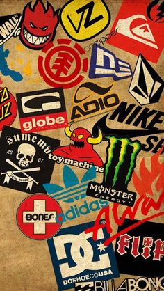 "Search Results for ""graffiti iphone wallpaper free"" – Adorable Wallpapers Apple Wallpaper, Cool Wallpaper, Mobile Wallpaper, Wallpaper Backgrounds, Wallpaper Desktop, Wallpapers Android, Dope Wallpapers, Hd Desktop, Sticker Bomb Wallpaper"