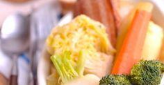 ポトフ by 問題のあるレストラン [クックパッド] 簡単おいしいみんなのレシピが264万品