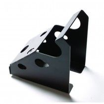 Nilfisk pressure washer wall bracket