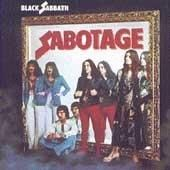Sabbath - Sabotage