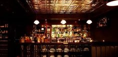 The Nightjar - A Speakeasy Bar That's No Fly-by-Night Behind an unassuming black door, a stone's throw from Old Street, you'll look for find London's highly acclaimed prohibition bar that lives and.