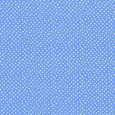 Dear Stella House Designer - Confetti Dots - Mini Confetti Dots in Delft