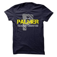 #t-shirts... Cool T-shirts  PALMER-the-awesome . (CuaTshirts)  Design Description: This shirt is a MUST HAVE. Choose your color style and Buy it now!  If you do not fully love this Tshirt, you'll SEARCH your favourite one by way of using search bar on the header.... Check more at http://cuatshirts.com/automotive/cool-t-shirts-palmer-the-awesome-cuatshirts.html