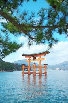 死ぬまでに1度は行ってみたい日本の絶景・秘境112選 | きっかけは、絶景から。 wondertrip[ワンダートリップ] - Part 2