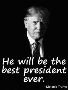 If you think this is going to be a downfall what do you think we been dealing with these last 8 years open your eyes and see this is only the beginning of making America Great Again. And If The Rest Of You can't see what kind of he'll we have been put through somethings seriously wrong. Americans use your brains and knowledge don't follow what others say and make the correct decision because it's the right one stop being followers