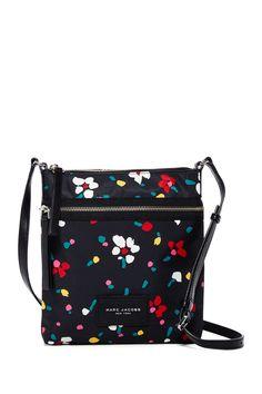 13371f322e 95 Best Bags - Marc Jacobs images