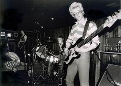 U2 Live, Larry Mullen Jr, Adam Clayton, Beautiful Day, Rock Bands, Concert, Music, Musica, Musik