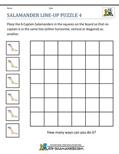 math worksheet : fun math worksheets newtons crosses puzzle 4  1000×1294  : Fun Math Puzzle Worksheets