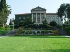 Redlands, California - lived here from age Redlands California, California Love, University Of Redlands, Orange County, Adventure Travel, Image Search, Weapon Storage, To Go, Explore