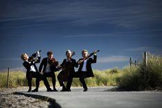 47 Best String Quartet photo ideas images in 2015 | String