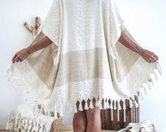 kimonos – Etsy PT