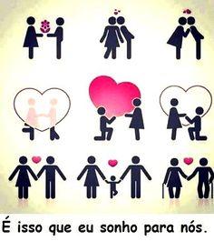 #vida #familia #amor #life #family #love