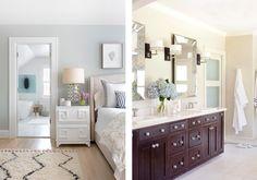 Laurel \u0026 Wolf Explains: Traditional vs Transitional Design Style & 110 best Transitional Design images on Pinterest | Decorating living ...