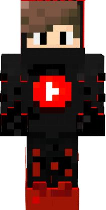 Skins Minecraft PE PROz APK M Download Skins Minecraft PE - Baixar skins para minecraft de pc