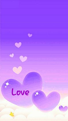 New Wallpaper Iphone, Love Wallpaper, Phone Wallpapers, Boss Up Quotes, Iphone 3, Love Heart, Beautiful Pictures, Hearts, Love You