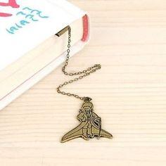 1pcs Cute Little Prince Metal Clip Type Bookmark Le Petit Prince Book Accessory   eBay