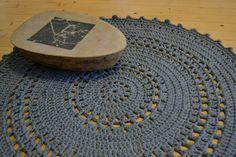 AMSi handmade: lokakuuta 2011
