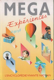 Leçons de choses: Méga Expériences (1995) Experience, Teaching Kids, Children, Books, Learn French, France, Measuring Instrument, Physics, Grammar