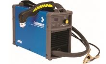 Μηχανή Κοπής Plasma CEMONT Sharp 10