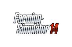 Farming Simulator 2014 Hack Tool (Android/iOS) - HackitNow