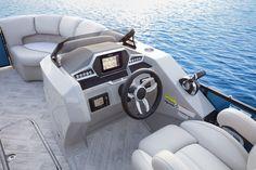 Luxury Pontoon Boats, Engineering, Vehicles, Car, Automobile, Technology, Autos, Cars, Vehicle
