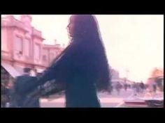Corona - Rhythm of the Night - YouTube