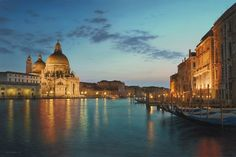 Felices Pascuas Collection LED Lighted Venice City Italy Sunset Scene Canvas Wall Art inch x inch Cityscape Wallpaper, Hd Wallpaper, Desktop Wallpapers, Grand Canal, Venice City, Renaissance Architecture, Concrete Building, Sunset Canvas, Love Boat
