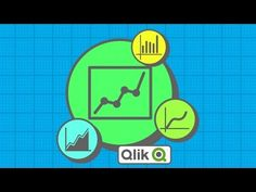 11 Best qlikview images in 2015   Training courses, Charts, Dashboards