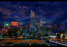 http://www.imgbase.info/images/safe-wallpapers/anime/anime_scenery/20287_anime_scenery.jpg